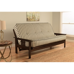 mission-arm-espresso-full-futon-frame-with-cozumel-navy-mattress