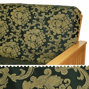 damask-midnight-gold-pillow-211