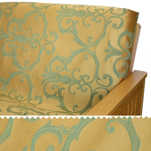 damask-sunshine-scroll-daybed-cover-216