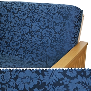 damask-blue-fabric-by-the-yard-215
