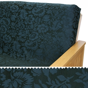 damask-navy-fabric-swatch-222