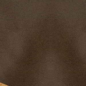 ultra-suede-coffee-brown-fabric-swatch-647