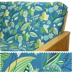 outdoor-caribbean-futon-cover-932