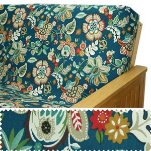 outdoor-peacock-daybed-cover-933