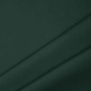 outdoor-twill-emerald-swatch-137