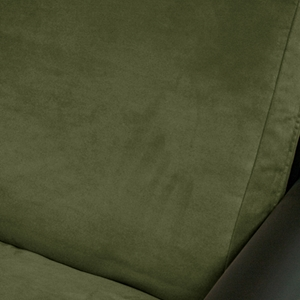 classic-suede-olive-fitted-mattress-cover-640