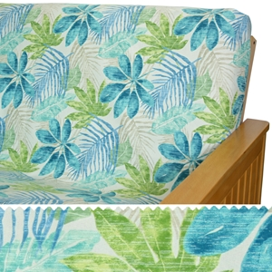 outdoor-dominica-pillow-935