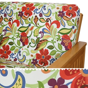 barbuda-floral-fabric-by-the-yard-149