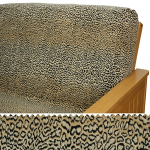 jungle-cat-daybed-cover-89