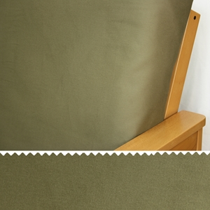 brushed-olive-pillow-75