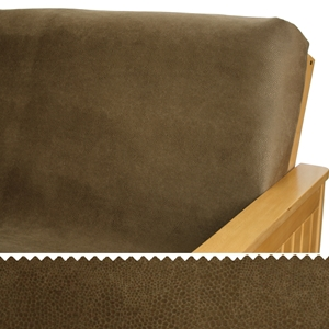 durango-rawhide-daybed-cover-139