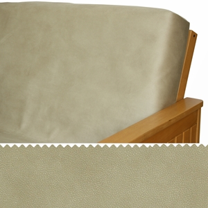 durango-almond-fitted-mattress-cover-18