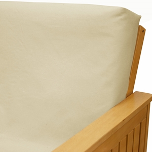 alero-linen-fitted-mattress-cover-77