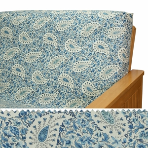 blue-jay-paisley-fabric-by-the-yard-83