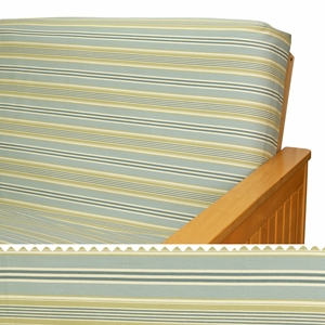 savannah-stripe-fitted-mattress-cover-62