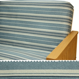 outdoor-denim-stripe-fitted-mattress-cover-189