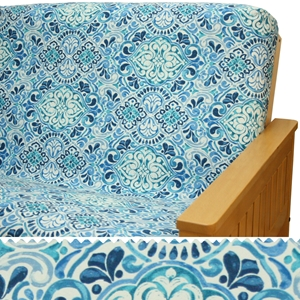 outdoor-fiorella-baltic-futon-cover-249
