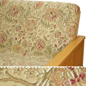 outdoor-enchanted-floral-fabric-by-the-yard-263