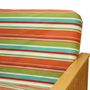 outdoor-solar-stripe-fabric-by-the-yard-922