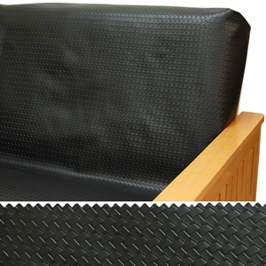 basket-black-faux-leather-pillow-122