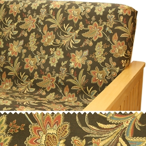 barano-cocoa-fabric-by-the-yard-301