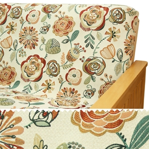 botanical-jewel-fitted-mattress-cover-281