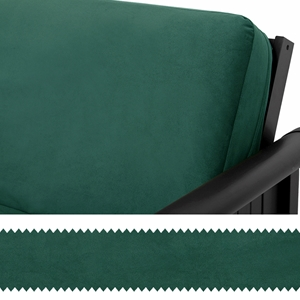 microfiber-eagles-green-swatch-302