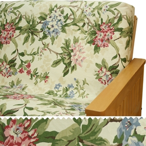 octavian-floral-fabric-by-the-yard-265