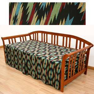 Little Joe Daybed Cover