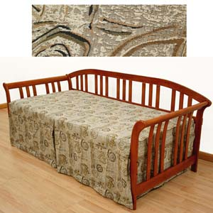 melody-daybed-cover-627