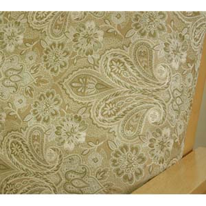 monroe-floral-fitted-mattress-cover-89