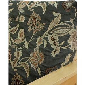 ashante-floral-fitted-mattress-cover-210
