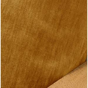 chenille-golden-rod-fitted-mattress-cover-244