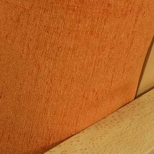 chenille-pumpkin-fitted-mattress-cover-248