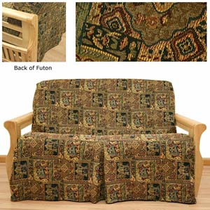 bombay-skirted-futon-cover-618