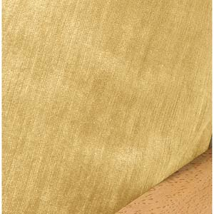 chenille-caramel-skirted-futon-cover-239