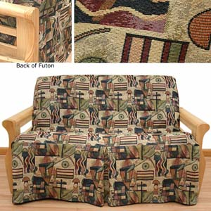 hip-hop-skirted-futon-cover-623