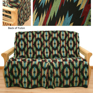 little-joe-click-clack-futon-cover-624