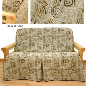 melody-skirted-futon-cover-627