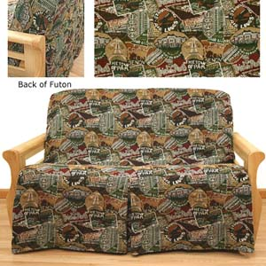 travel-click-clack-futon-cover-621