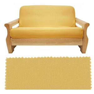 brushed-sunflower-canvas-futon-cover-44