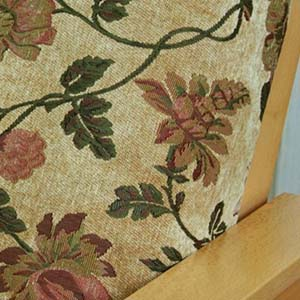 bristol-garden-skirted-futon-cover-204