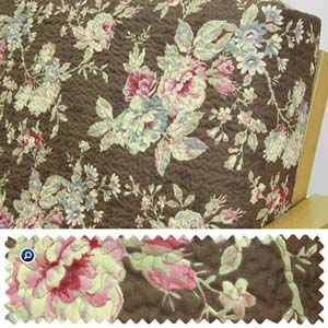 quilted-floral-chocolate-swatch-267