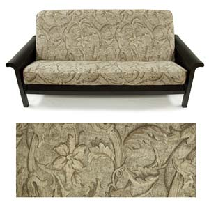 floral-chenille-full-futon-cover-wth-2-pillows-203