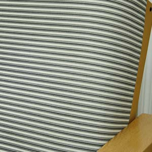 cottage-stripe-caviar-futon-cover-302