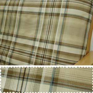 cambridge-plaid-click-clack-futon-slipcover-108