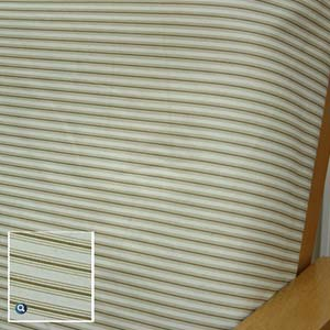 cottage-stripe-khaki-fitted-mattress-cover-304