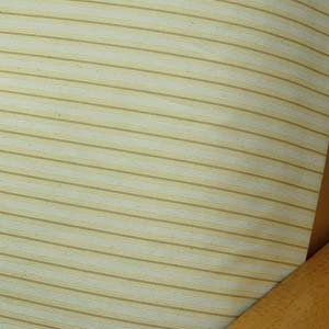 cottage-stripe-sunny-fitted-mattress-cover-305