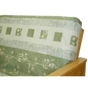 patina-moss-fitted-mattress-cover-28