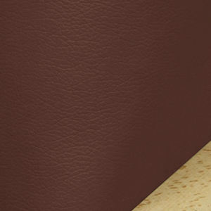 faux-leather-burgundy-fabric